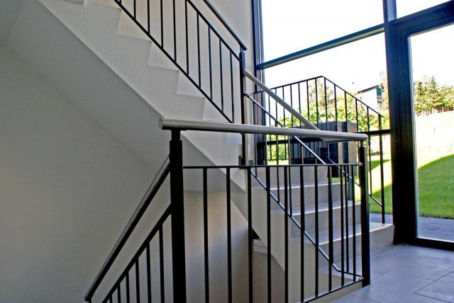 20170908083148 balustrade acier exterieur derni res id es pour la conception de. Black Bedroom Furniture Sets. Home Design Ideas