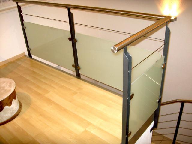 Escalier quart tournant - Escalier beton double quart tournant en kit ...
