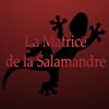#001 La Salamandre